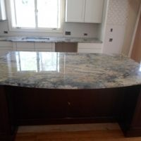 Pin By Granite U0026 Marble Specialties On Granite Countertop Seattle |  Pinterest