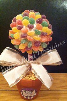 11 Best Sweet Numbers Images Numbers Sweet Trees Birthdays