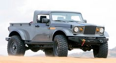 prototipos jeep