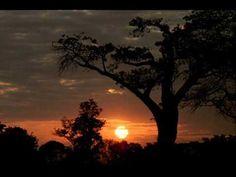 Enya - Storms In Africa