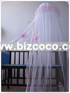 Baby Crib Net Canopy | baby mosquito net for baby bedding and crib bedding Price  : mosquito net canopy for cribs - memphite.com