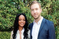 """Ouça a prévia de """"This Is What You Came For"""", nova parceria de Calvin Harris com Rihanna #CalvinHarris, #Cantora, #Disco, #Dj, #M, #Música, #Noticias, #Nova, #NovaMúsica, #Popzone, #Prévia, #Rihanna, #Status, #Sucesso, #Twitter http://popzone.tv/2016/04/ouca-a-previa-de-this-is-what-you-came-for-nova-parceria-de-calvin-harris-com-rihanna.html"""