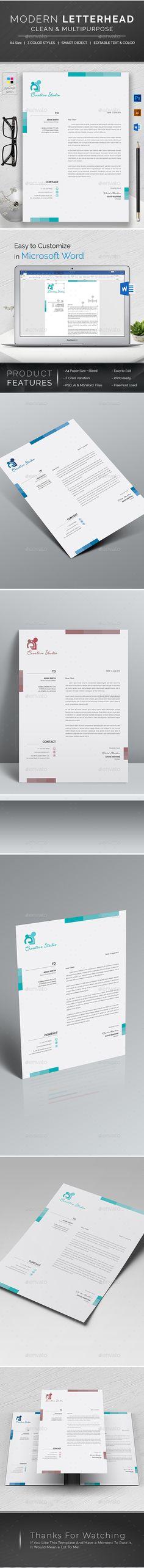 24 best Design images on Pinterest Booklet layout, Brochure design
