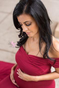 San Diego Maternity Photographer, San Diego Maternity Photography, Balboa Park Maternity Session, Balboa Park Maternity Photography, San Diego Maternity Session, Sew Trendy Accessories Maternity Gowns