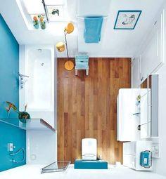 grundriss badezimmer 12qm full size of wohndesignanmutig dusche mit badewanne ideen kleines bad und trotzdem interessant kleine