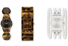 Swatch-Art-Deco.jpg