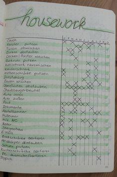 📙 Bullet Journal 📙 Was ist das? Wie funktioniert es? Inspirationen ✨  Artikel dazu gibt's auf meinem Blog ➡️ www.bin-da.at ⬅️ #bulletjournal #bujo #bulletjournalling #bindablogging #blogpost #inspiration #diy #bujoinspiration #bujoideas #bujoweeklyspread #bujomonthly #bujodrawing #drawing #austria #selbermachenstattkaufen #artofinstagram #paint #artgram #artofdrawing #instartist #leuchtturm1917 Bujo Weekly Spread, Blog, Bullet Journal, Inspiration, Drawing, Biblical Inspiration, Blogging, Sketches, Drawings