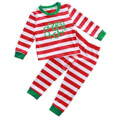 http://babyclothes.fashiongarments.biz/  Christmas Baby Boys Girls Kids Xmas Sleepwear Nightwear Homewear Pajamas 1-6Years, http://babyclothes.fashiongarments.biz/products/christmas-baby-boys-girls-kids-xmas-sleepwear-nightwear-homewear-pajamas-1-6years/, USD 7.00/pieceUSD 8.50/pieceUSD 5.68/pieceUSD 10.06-11.00/pieceUSD 5.79-6.89/pieceUSD 8.24/pieceUSD 8.99/pieceUSD 9.99/piece                       Description                2016 Newest Fashion Baby Boys Girls Clothes!!   High quality and…