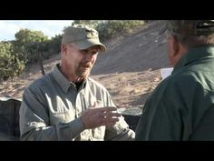 Short Range Zero For Long Range Accuracy - Gunsite Academy Firearms Training - YouTube
