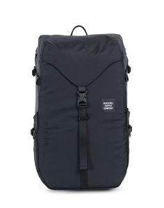 Shop the full range of Herschel at The Idle Man・Men's Backpacks, Hats & Wallets・Order now・FREE delivery & returns! Black Leather Backpack, Black Tote Bag, Backpack Online, Backpack Bags, Men's Backpacks, Minimalist Bag, Designer Backpacks, Herschel Supply Co, Black Handbags
