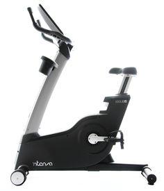 Intenza 550 UBe Upright Bike