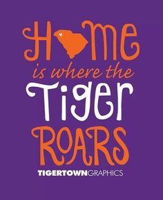 Credit: Tigertown Graphics