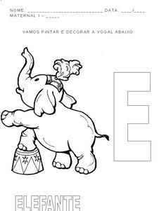 LETRA+E.bmp (720×919)