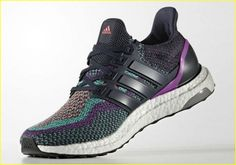 awesome Top Adidas Ultra Boost Women Guide!