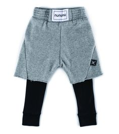 heather grey one on one boxing sweatpants for kids - NUNUNU WORLD Kids Fashion, Fashion Outfits, These Girls, Snug, Heather Grey, Kids Outfits, Sweatpants, Sporty, Unisex