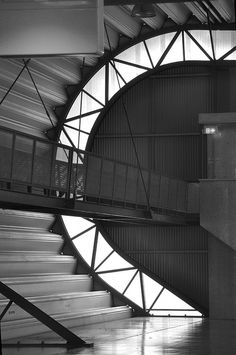 The-Hangar-Peter-Stutchbury-Architects - Pesquisa Google