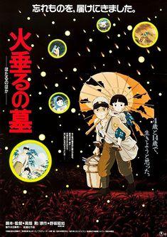Vizioneaza acum filmul Grave of the Fireflies (1988) online subtitrat in romana HD , gratis si fara intreruperi ! Un băiețel și o soră mai mică luptă să supraviețuiască în Japonia în timpul celui d…