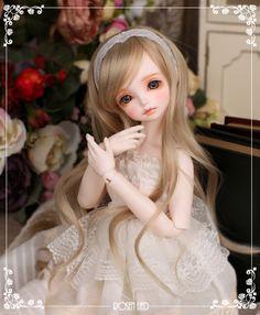 Rosenlied Flora