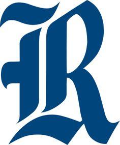 Rice Owls Logo