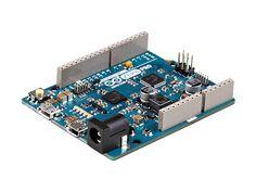 *Brand New* The Arduino Zero Pro 32-bit with debug interface 256KB flash memory Atmel SAMD21