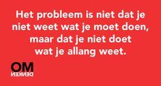 Outlook.com - astridvdv@live.nl