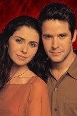 El clon telenovela Brasileña - Buscar con Google