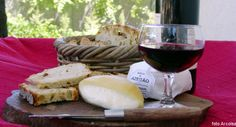 Queijo de Azeitão - DOP -   Azeitão Cheese, Portugal