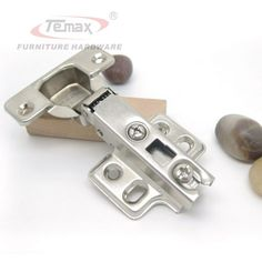 Kitchen Best Kitchen Cabinets Hinges Outside With Kitchen Cabinets Hinges Types And Kitchen Cabinet Hinges Fitting