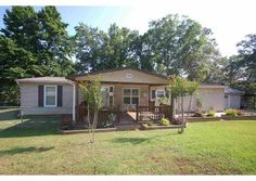 168 Montego Ct, Pearcy, AR  71964 - Pinned from www.coldwellbanker.com