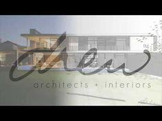 drew architects | process video | design development Design Development, Architects, Interior, Boxes, Home Decor, Decoration Home, Indoor, Building Homes, Box