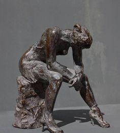 tango sculpture - Recherche Google