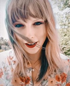 Taylor Swift Tumblr, Taylor Swift Hair, Long Live Taylor Swift, Taylor Swift Facts, Taylor Alison Swift, Red Taylor, Prince Royce, Red Tour, Jesy Nelson