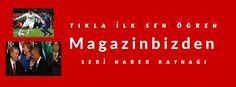 Galatasaray'dan açıklama: Bu tabloyu şiddetle kınıyoruz All News, Good News, Serum, Dan
