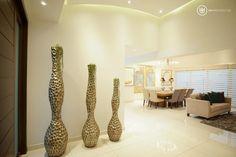 Encuentra las mejores ideas e inspiración para el hogar. A856 por UV Arquitectos   homify