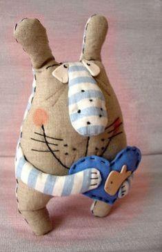 Ambrosial Make a Stuffed Animal Ideas. Fantasting Make a Stuffed Animal Ideas. Pet Toys, Doll Toys, Baby Toys, Kids Toys, Sewing Stuffed Animals, Stuffed Toys Patterns, Softies, Ugly Dolls, Sock Dolls