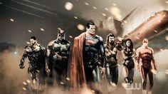 Filmes da DC: veja vídeos e artes conceituais do Aquaman, Flash, Ciborgue e Liga da Justiça http://www.universohq.com/noticias/filmes-da-dc-veja-videos-artes-conceituais-do-aquaman-flash-ciborgue-e-liga-da-justica/