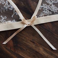Details lingerie  http://instagram.com/nk_lingerie