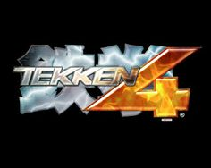 A boxed presentation of 4 characters from Tekken 4 Series 1 measuring at 12 inches in height. Character Names: Jin Kazama, Hwoarang, Violet, and Steve Fox. Video Game Music, Video Games, Land Warrior, Tekken 4, Airport Theme, Krrish 3, Street Fighter Tekken, Bubble Games, Disney Jewelry
