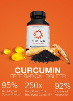 Home Remedies Discover why so many people are switching to Smarter Nutrition's NEW oil-based Curcumin formula. Health Diet, Health And Nutrition, Health And Wellness, Health Fitness, Healing Herbs, Natural Healing, Holistic Healing, Healthy Drinks, Healthy Tips