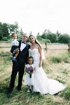 Hochzeitsfotografie und Photobooth aus Köln - Liebbild Hochzeitsfotografie // Hochzeitsreportagen // Köln // Düsseldorf #vintagewedding #vintagehochzeit #braut #bride #wedding #hochzeit #familie