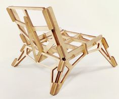 spaceframe furniture by gustav dsing in home furnishings category architecture furniture design spaceframe furniture colection design