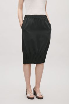 17 Best I want Skirts images | Skirts, Fashion, Clothes