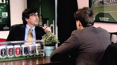 Heineken has come up with an interesting way to find the right talent for its job offer. Called 'The Candidate', the video shows different interview clips of...