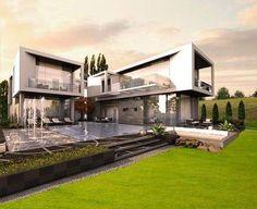 Buy Off Plan Property in Dubai