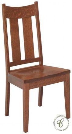 Image result for diseños de sillas de madera para comedor | casa in ...