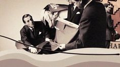 The Man: Sir Hardy Amies.  #Dapper #Gentleman #Men #Menswear #BritishTailoring #Suit #Luxury #Tailored #Vintage #Class #Streetstyle #Classic #Classy #HardyAmies #LondonStyle #ModernMan