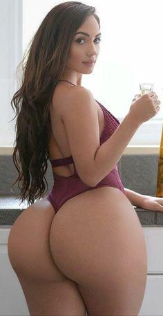 Asian ass porn on piratebay