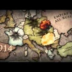 1071den Bugüne! Türkiye ve Anadolu Tarihine Göz Atın