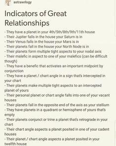 Versatile distinguished astrology chart more helpful hints Learn Astrology, Tarot Astrology, Astrology And Horoscopes, Astrology Numerology, Astrology Chart, Astrology Zodiac, Astrology Signs, Zodiac Signs, Sagittarius Scorpio