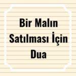 Bir Malın Satılması İçin Dua - Pin to Pin Quran Pak, Holy Quran, My Prayer, Letter Board, Prayers, Quotes, Aspirin, Allah Islam, Gardening